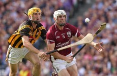 Comment: The tragic passing of Galway hurler Niall Donoghue