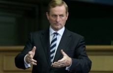 Want to see what staff members in the Taoiseach's department get paid?