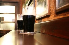 Alcohol Bill: Government confirms plans for minimum pricing, advertising restrictions