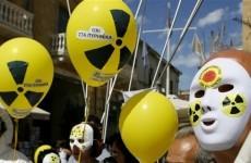 Turkish nuclear plans on Mediterranean raise fears