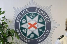 PSNI officer killed in Omagh carbomb