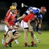 Ballyboden St-Enda's reach Dublin hurling decider with win over St Brigid's