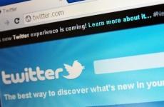 Twitter hikes IPO amount to $1.61 billion