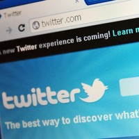 Twitter hikes IPO amount to $1.61 billion