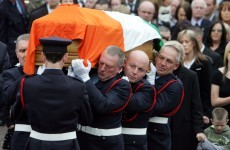 Wicklow Council to be sentenced over firemen deaths
