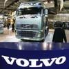 Volvo slashes 2,000 jobs worldwide