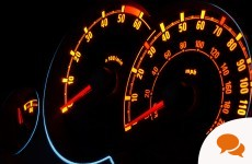 Aaron McKenna: Why we should move to a GPS based mileage tax on motorists