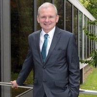Jim Jennings appointed as new MD of RTÉ Radio