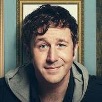 Chris O'Dowd's HBO drama... and 4 other weekend TV picks