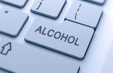 Never tweet sober again with the 'Tweetotal' drunk status simulator