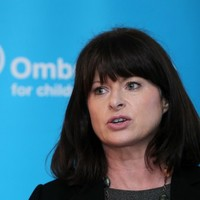 Children's Ombudsman given powers to investigate gardaí as well as HSE
