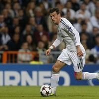 Madrid ready to see 'real Bale' - Ancelotti