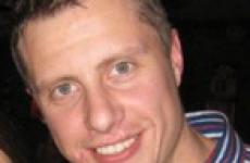 Gardaí seek information on man missing from Kinsealy
