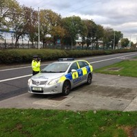Operation Slowdown detects 364 drivers speeding over 24-hour period
