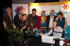 Small local station scoops Europe's biggest radio drama prize