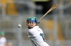 65 not out: Kildare dual star prepares for 65th game of the year in Leinster final