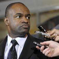NFL prepares for game-changing week in lockout dispute