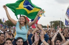 Brazilian students being sold on Ireland as study hub