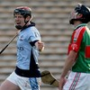 Dempsey's double sees Na Piarsaigh shock Tipp kingpins