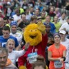 10 steps to enjoying today's Dublin City Marathon