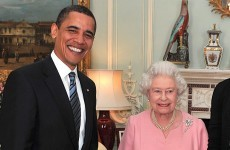 Queen's visit set for May 17 as Garda holidays cancelled
