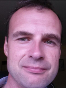Search for missing man James Ryan called off
