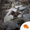 Op-ed: An earthquake devastated Haiti - but so too did poverty