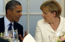 Poll: Should the US apologise for spying on world leaders?