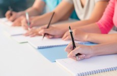 TUI says more teachers are needed if planned Junior Cert changes are to be made