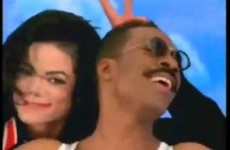 A Definitive Ranking of The World's Most Painful Duets