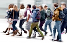 Ireland has reduced the number of early school leavers, Eurostat finds