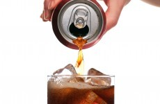 Celebs and sports stars urged not to advertise sugary drinks