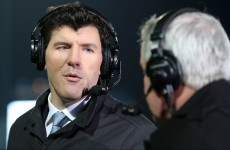 'It's about the rich getting richer' - Shane Horgan on European rugby
