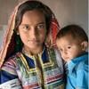 Two million girls under 14 give birth worldwide every year