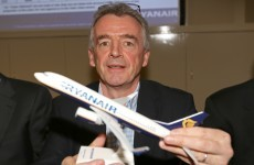 Ryanair Pilot Group calls on O'Leary to negotiate single contract