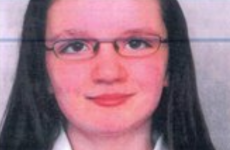 Gardaí seek assistance in tracing 15-year-old Dublin girl