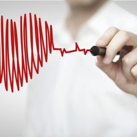 Stroke deaths last year below 2,000 for first time in years
