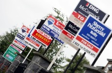 Poll: What do you think about house prices rising?