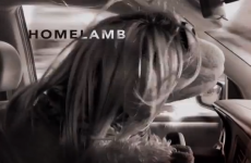 Homelamb is Sesame Street's must-watch Homeland parody