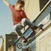Irish company wins world distribution rights to skateboarding doc