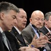 NSA 'tapped into links to Google, Yahoo data centres'