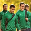 'Play in Ireland to prolong your career, France to make an extra few quid' -- Kearney
