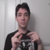 This is the most amazing finger snapping you will ever see