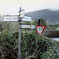 Poll: Should civil servants get bonus points for speaking Irish?