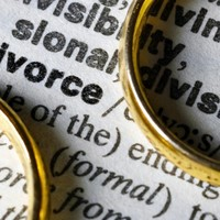 Laws recognising prenups to be considered by Government