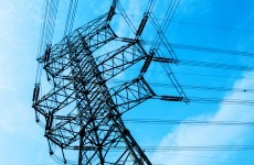 Electricity project to be scrutinised at An Bord Pleanála hearings today