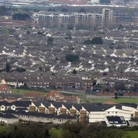 Calls to delay 2014 property tax payments due next month