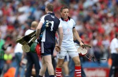 Poll: Who should be the 2013 Allstar hurling goalkeeper?