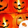 Column: A proper Halloween Festival in Ireland could have astounding economic benefits