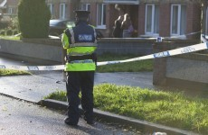Woman arrested after body of female found in west Dublin house